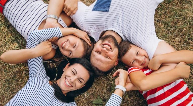 ¿Cuál es la mejor edad para usar ortodoncia?