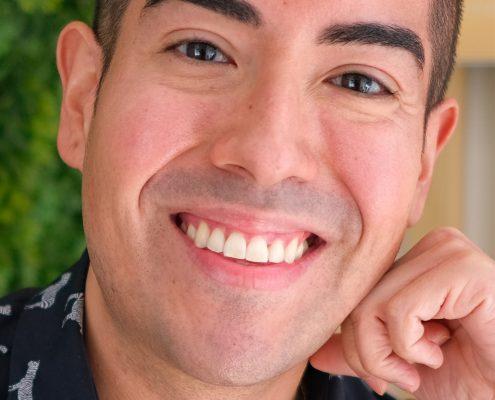 foto destacada carlos baeza ortodoncia invisible