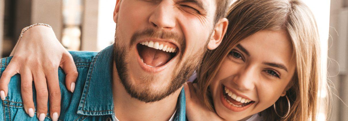 Blanqueamiento dental en smysecret